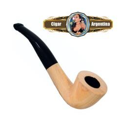 CURVA CRUDA ED169M c/caja