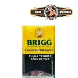 COCONUT PINEAPPLE x 50 Gr