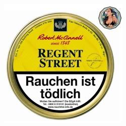 MC CONNELL - REGENT STREET x 50Gr