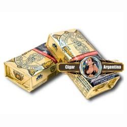 CERRITO CHOCOLATE x 45 Gr.