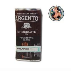 CORTE FINO CHOCOLATE x 40 Gr.