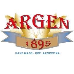 ARGEN - Robusto