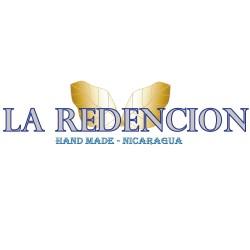 LA REDENCION - Robusto