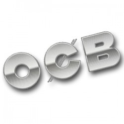 OCB ROLLO PREMIUM X 4mts - CAJA X 24