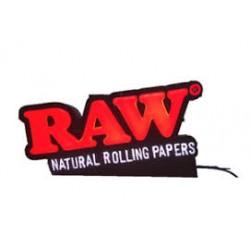RAW ORGANIC N8 X 50