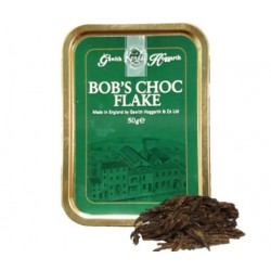 BOB`S CHOCOLATE FLAKE x 50Gr.