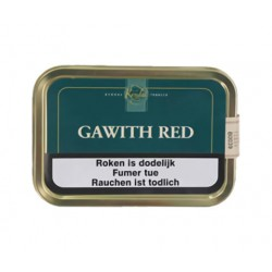 GAWITH RED lata x 50Gr.