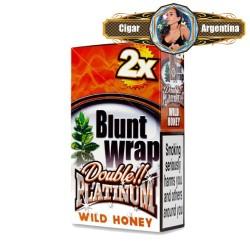 WILD HONEY X 2 - CAJA X 25