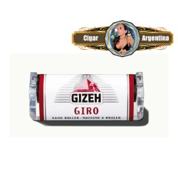 ACRILICO GIRO 70mm