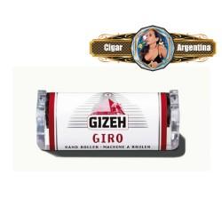 ACRILICO GIRO 70mm- CAJA X 10