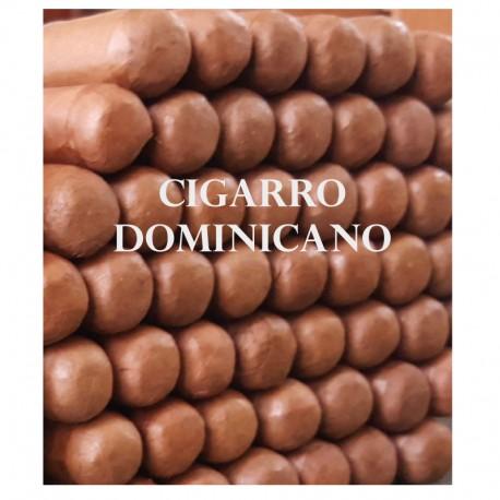 GRAN TORO DOMINICANO