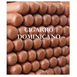 TORO DOMINICANO 60X6