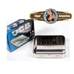 AUTOMATICA ROLLING BOX N 11/4 78mm - CAJA X 6