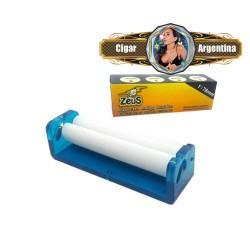 ACRILICO 1 1/4 78mm - CAJA X 12