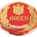 ARGEN 1895