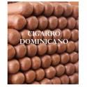 CIGARROS DOMINICANOS